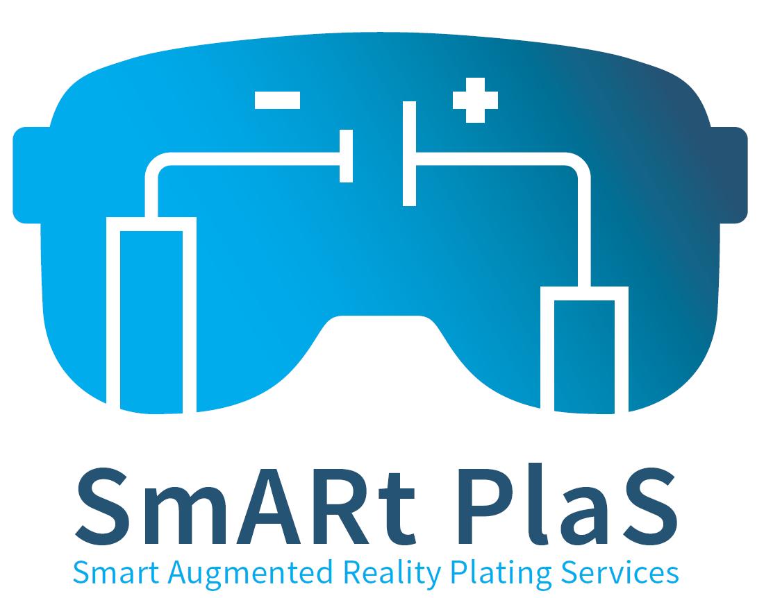SmARtPlaS-Logo