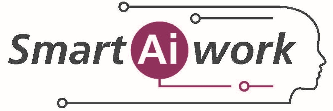 SmartAIwork-Logo